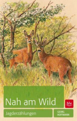 Nah am Wild, Georg Hoffmann