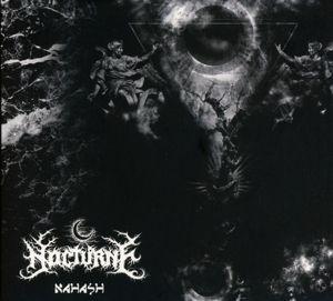 Nahash, Nocturne