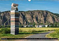 Nahe-Romantik: Bad Münster am Stein-Ebernburg (Wandkalender 2019 DIN A3 quer) - Produktdetailbild 2