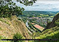 Nahe-Romantik: Bad Münster am Stein-Ebernburg (Wandkalender 2019 DIN A3 quer) - Produktdetailbild 1
