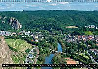 Nahe-Romantik: Bad Münster am Stein-Ebernburg (Wandkalender 2019 DIN A3 quer) - Produktdetailbild 5