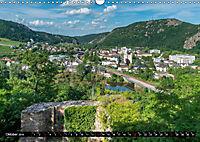 Nahe-Romantik: Bad Münster am Stein-Ebernburg (Wandkalender 2019 DIN A3 quer) - Produktdetailbild 10