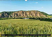 Nahe-Romantik: Bad Münster am Stein-Ebernburg (Wandkalender 2019 DIN A3 quer) - Produktdetailbild 6