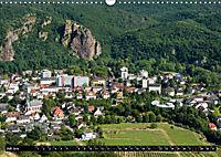 Nahe-Romantik: Bad Münster am Stein-Ebernburg (Wandkalender 2019 DIN A3 quer) - Produktdetailbild 7