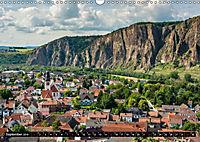 Nahe-Romantik: Bad Münster am Stein-Ebernburg (Wandkalender 2019 DIN A3 quer) - Produktdetailbild 9
