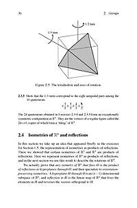 Naive Lie Theory - Produktdetailbild 10