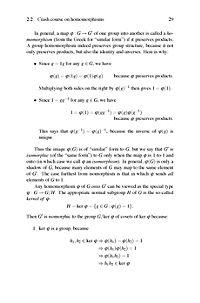 Naive Lie Theory - Produktdetailbild 6