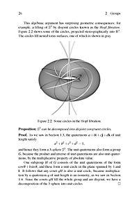 Naive Lie Theory - Produktdetailbild 3