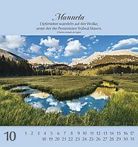 Namenskalender Manuela - Produktdetailbild 16