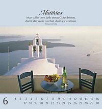 Namenskalender Matthias - Produktdetailbild 16