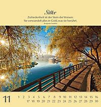 Namenskalender Silke - Produktdetailbild 11