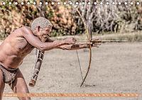Namibia, afrikanisches Abenteuer (Tischkalender 2019 DIN A5 quer) - Produktdetailbild 2