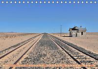 Namibia, afrikanisches Abenteuer (Tischkalender 2019 DIN A5 quer) - Produktdetailbild 5