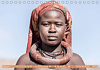 Namibia, afrikanisches Abenteuer (Tischkalender 2019 DIN A5 quer) - Produktdetailbild 4