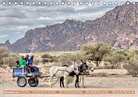 Namibia, afrikanisches Abenteuer (Tischkalender 2019 DIN A5 quer) - Produktdetailbild 11