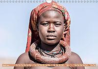 Namibia, afrikanisches Abenteuer (Wandkalender 2019 DIN A4 quer) - Produktdetailbild 4