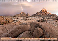Namibia, afrikanisches Abenteuer (Wandkalender 2019 DIN A4 quer) - Produktdetailbild 12