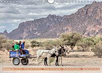 Namibia, afrikanisches Abenteuer (Wandkalender 2019 DIN A4 quer) - Produktdetailbild 11