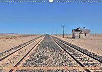 Namibia, afrikanisches Abenteuer (Wandkalender 2019 DIN A3 quer) - Produktdetailbild 5