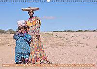 Namibia, afrikanisches Abenteuer (Wandkalender 2019 DIN A3 quer) - Produktdetailbild 6