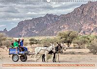Namibia, afrikanisches Abenteuer (Wandkalender 2019 DIN A3 quer) - Produktdetailbild 11