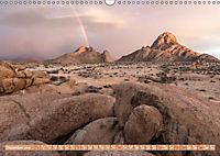 Namibia, afrikanisches Abenteuer (Wandkalender 2019 DIN A3 quer) - Produktdetailbild 12