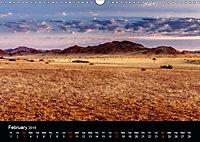 Namibia - Colours and Light (Wall Calendar 2019 DIN A3 Landscape) - Produktdetailbild 2