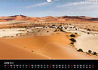 Namibia - Colours and Light (Wall Calendar 2019 DIN A3 Landscape) - Produktdetailbild 6