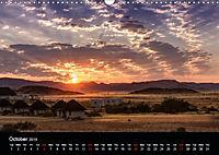 Namibia - Colours and Light (Wall Calendar 2019 DIN A3 Landscape) - Produktdetailbild 10