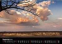 Namibia - Colours and Light (Wall Calendar 2019 DIN A3 Landscape) - Produktdetailbild 9