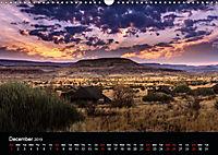 Namibia - Colours and Light (Wall Calendar 2019 DIN A3 Landscape) - Produktdetailbild 12