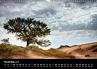 Namibia - Colours and Light (Wall Calendar 2019 DIN A3 Landscape) - Produktdetailbild 11