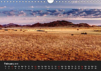 Namibia - Colours and Light (Wall Calendar 2019 DIN A4 Landscape) - Produktdetailbild 2