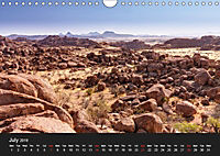 Namibia - Colours and Light (Wall Calendar 2019 DIN A4 Landscape) - Produktdetailbild 7