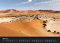 Namibia - Colours and Light (Wall Calendar 2019 DIN A4 Landscape) - Produktdetailbild 6