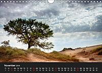 Namibia - Colours and Light (Wall Calendar 2019 DIN A4 Landscape) - Produktdetailbild 11