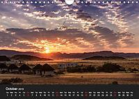Namibia - Colours and Light (Wall Calendar 2019 DIN A4 Landscape) - Produktdetailbild 10