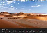 Namibia - Colours and Light (Wall Calendar 2019 DIN A4 Landscape) - Produktdetailbild 8