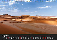 Namibia - Colours and Light (Wall Calendar 2019 DIN A4 Landscape) - Produktdetailbild 8