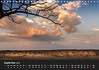 Namibia - Colours and Light (Wall Calendar 2019 DIN A4 Landscape) - Produktdetailbild 9
