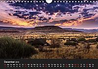 Namibia - Colours and Light (Wall Calendar 2019 DIN A4 Landscape) - Produktdetailbild 12