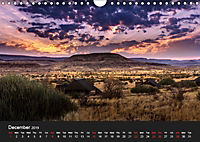 Namibia - Colours and Light (Wall Calendar 2019 DIN A4 Landscape) - Produktdetailbild 12
