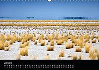 Namibia: Ein Traum von sanftem Licht und unendlicher Weite (Wandkalender 2019 DIN A2 quer) - Produktdetailbild 7