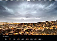 Namibia: Ein Traum von sanftem Licht und unendlicher Weite (Wandkalender 2019 DIN A3 quer) - Produktdetailbild 1