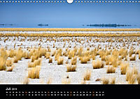 Namibia: Ein Traum von sanftem Licht und unendlicher Weite (Wandkalender 2019 DIN A3 quer) - Produktdetailbild 7
