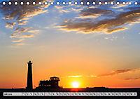 Namibia - Erongo (Tischkalender 2019 DIN A5 quer) - Produktdetailbild 7
