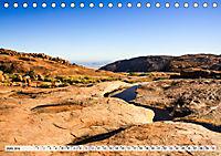 Namibia - Erongo (Tischkalender 2019 DIN A5 quer) - Produktdetailbild 6