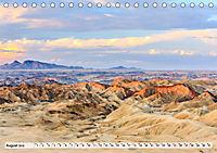 Namibia - Erongo (Tischkalender 2019 DIN A5 quer) - Produktdetailbild 8