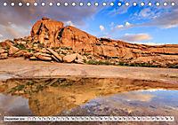 Namibia - Erongo (Tischkalender 2019 DIN A5 quer) - Produktdetailbild 12