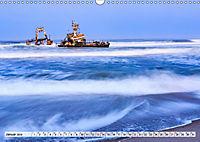 Namibia - Erongo (Wandkalender 2019 DIN A3 quer) - Produktdetailbild 1
